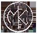 Μίλτος Κουντουράς - Η επίσημη ιστοσελίδα του Έλληνα Παιδαγωγού